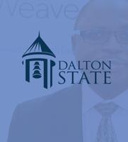 Dalton State Case Study